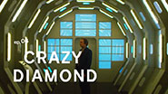 Crazy Diamond